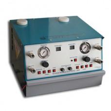 Установка для очистки топливных систем впрыска SMC-2010