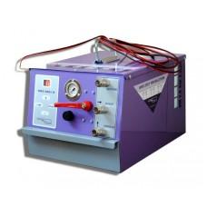 Стенд для очистки топливных систем впрыска SMC-2001R