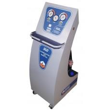 Установка для промывки инжекторов SL-025