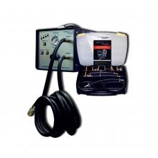 Стенд для очистки топливных систем впрыска SMC-2001 mini