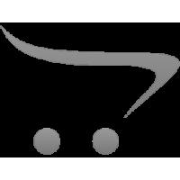 Домкраты гидравлические путевые (3)