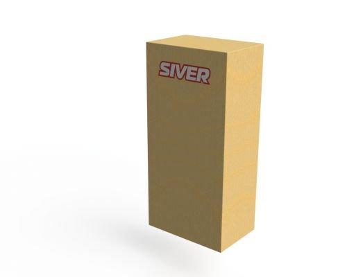 SIVER-EL (26)